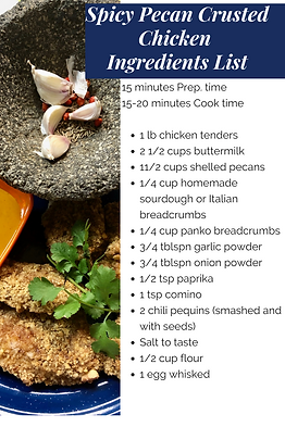 Spicy Pecan Chicken Ingredients.png