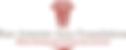 Outlook-ld4ev0vn-1.png