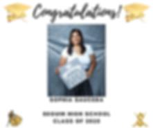Congratulations Graduate!.png