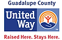 GUA United Way.png