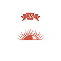 TDAJS white logo.png