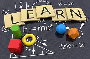 Math Resources_1561040133.jpg