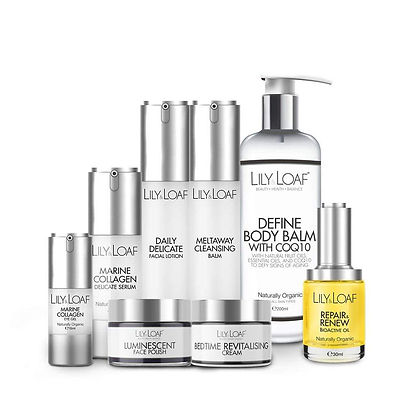 full-skincare-collection-organic-lily-an