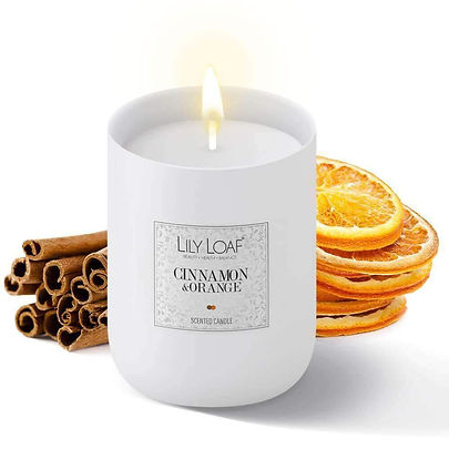 cinnamon-and-orange-soy-wax-candle-lily-