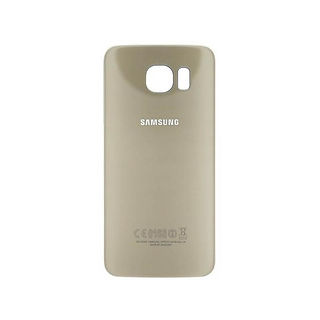 hull-back-to-replace-or-original-samsung