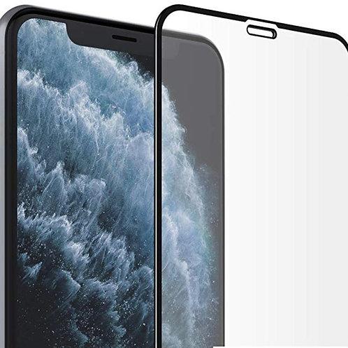 iPhone 11 Pro Max Screen Protector (Volledig)