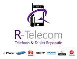 thumbnail_Logobestand R-Telecom R-Teleco