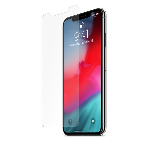 iPhone Xs Screen Protector (normaal)
