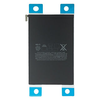 iPad mini 5 Batterij.jpg