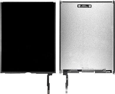 iPad Air Display.jpg