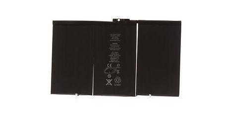 iPad 2 Batterij.jpg