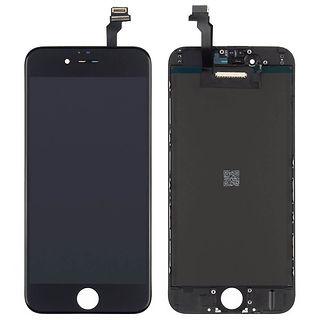 iphone-6-scherm-en-lcd-zwart-1.jpg