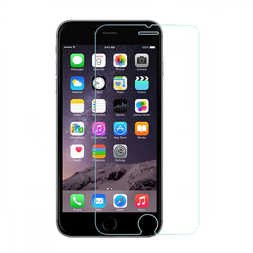 iPhone 6S Plus Screen Protector