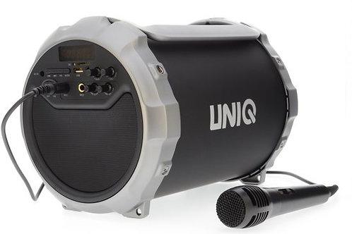 UNIQ Karaoke XL BoomBox