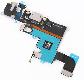 oplaad connector.jpg