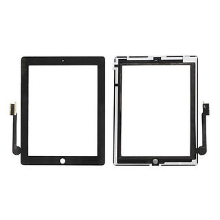 iPad 3 Tocuh.jpg