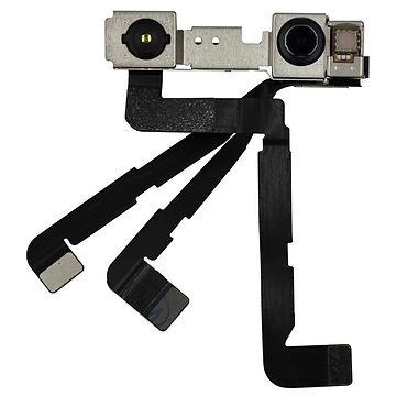 frontcam.jpg