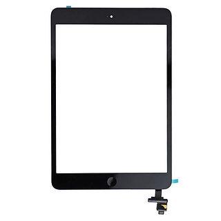 iPad mini 1 Touch.jpg