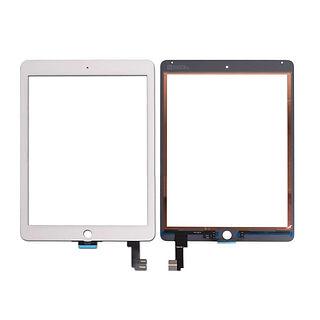 iPad Air Touch.jpg