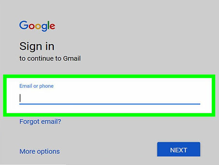 Sign-Out-of-Your-Google-Account-on-All-D