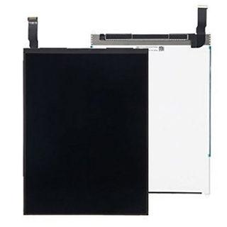 iPad Mini 3 LCD.jpg