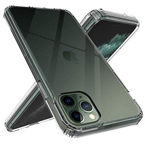 Anti Shock case voor de iPhone 11 Pro Max
