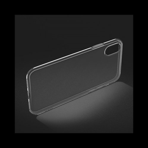iPhone XS Max Soft Case