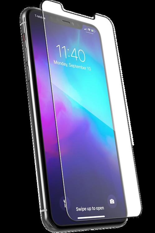 iPhone 11 Screen Protector (normaal)