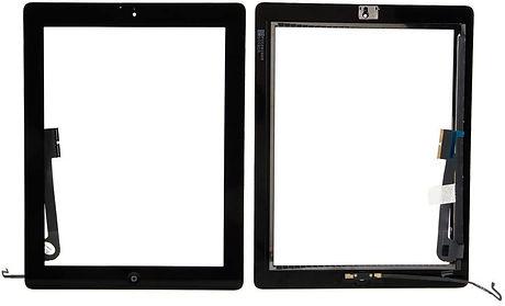 iPad 4 Touch.jpg