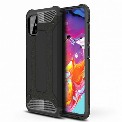 Galaxy A51 Anti-Shock case