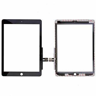 iPad 2018 Touch.jpg