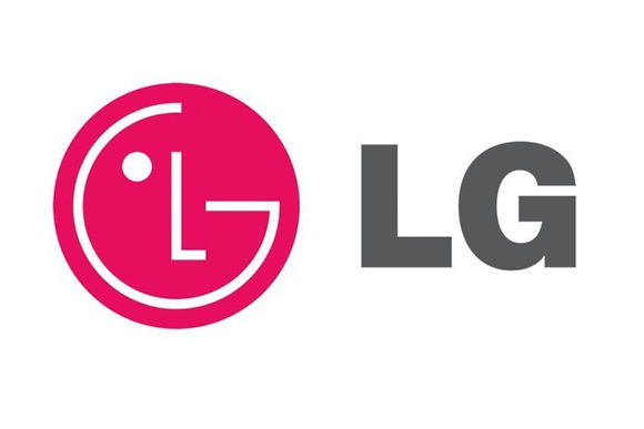 LG_edited.jpg