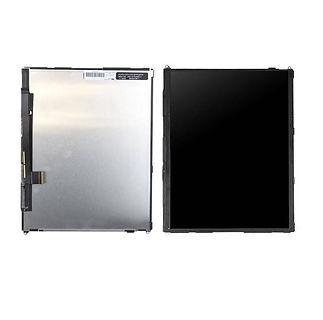 iPad 4 Display.jpg