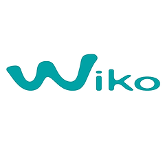 Wiko.png