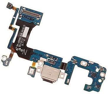 oplaadconnector.jpg