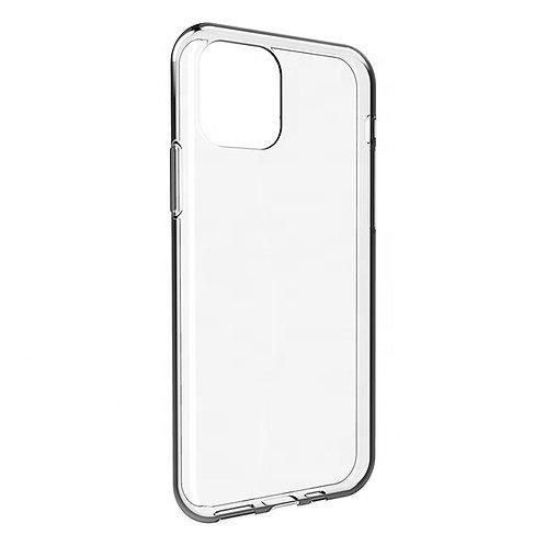 iPhone 11 Siliconen soft case