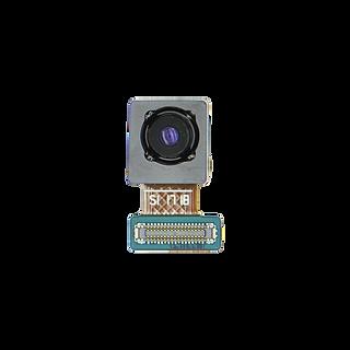 frontcam.png