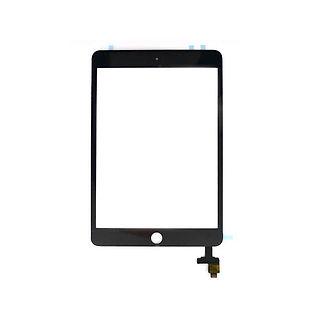 iPad Mini 3 Touch.jpg
