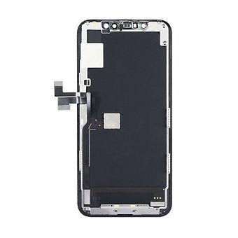 iphone-11-pro-lcd-screen-digitizer-assem