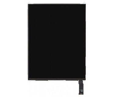 iPad Mini 1 LCD.jpg