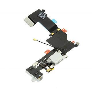 laad connector.jpg