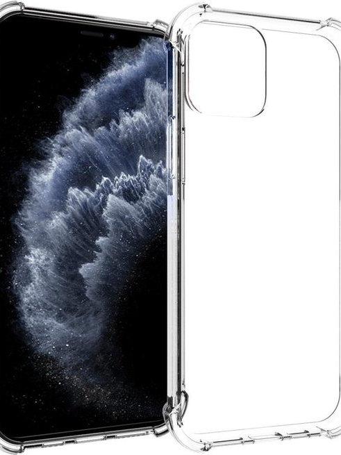 iPhone 12/12Pro Antishock case