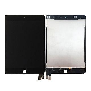 iPad Mini 5 Display.jpg