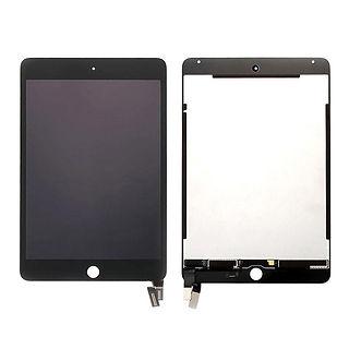iPAd Mini 4 Display.jpg