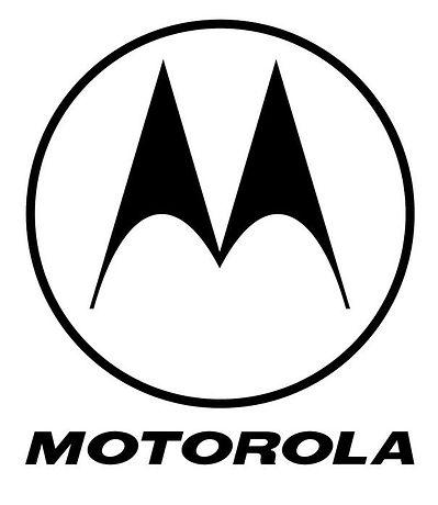 motorols.jpg