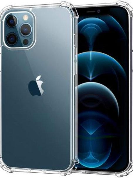 iPhone 12 Pro MAX Anti-Shock case