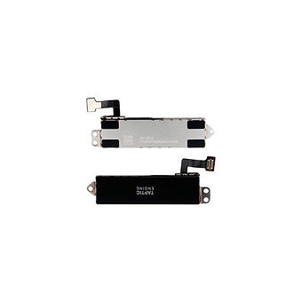 iPhone-7-Vibrator.jpg