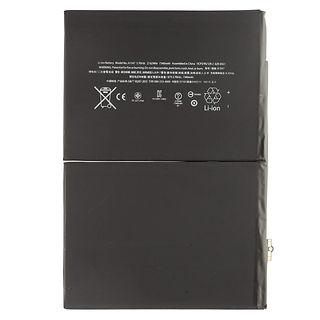 iPad Air 2 Batterij.jpg