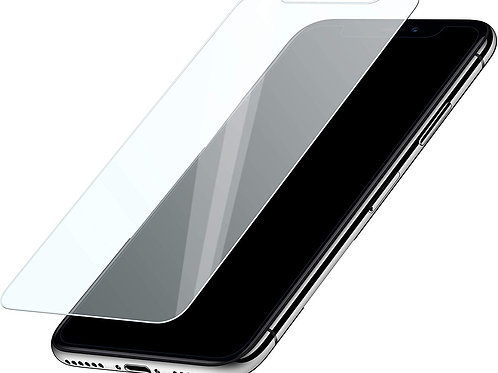 iPhone 11 Pro Screen protector Case Friendly