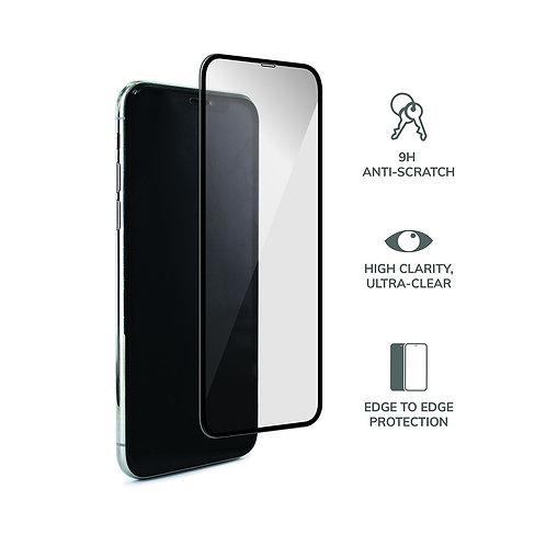 iPhone 11 Pro screen Protector (volledig)